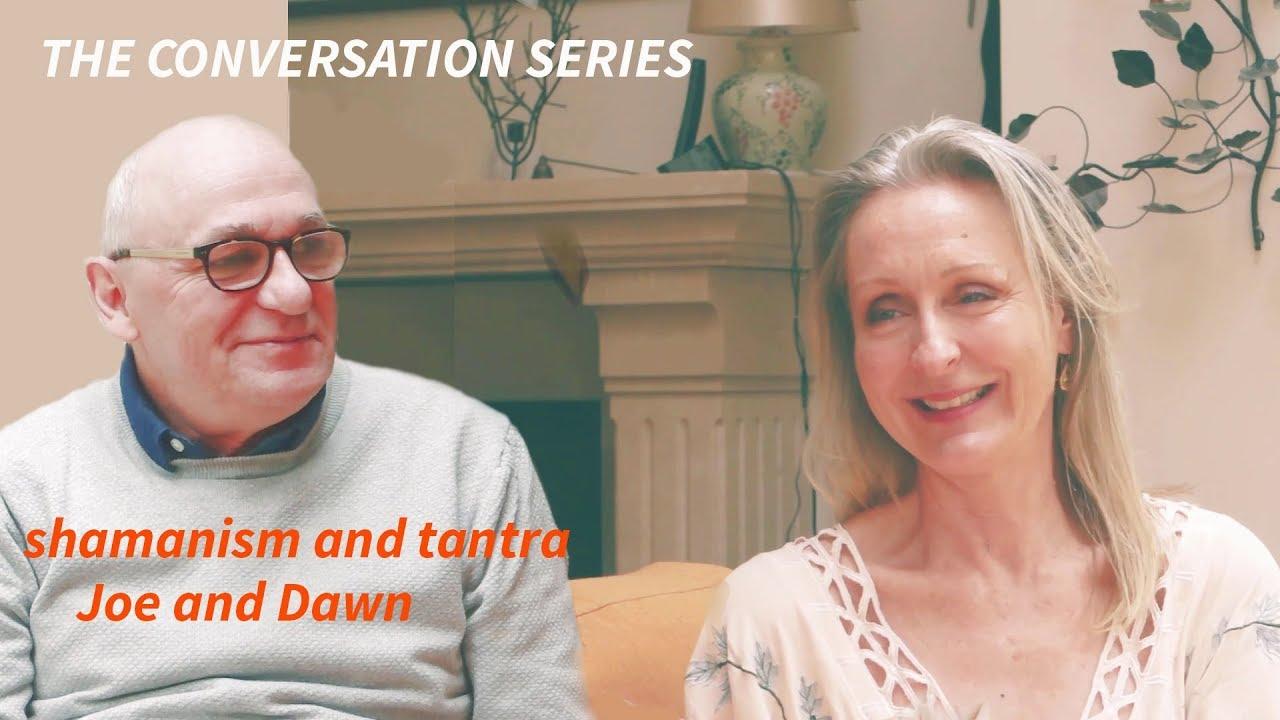 Ireland tantra massage Tantra Massage