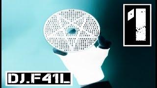 Gambar cover DJ F41L (Episode 1)