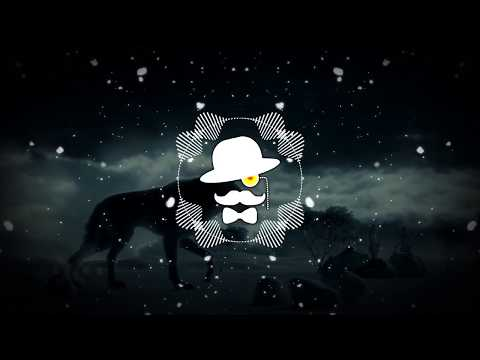 Selena Gomez Ft. Marshmello - Wolves (Bass Boosted)(HD)