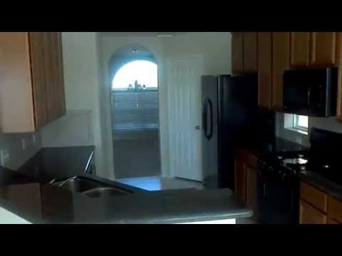 section 8 homeowner new 4 bedroom home - youtube.rv - youtube