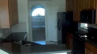 Section 8 homeowner new 4 bedroom home - YouTube.rv