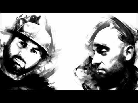 Tkyd RatB - Máshonnan /hard/  (Official Audio)