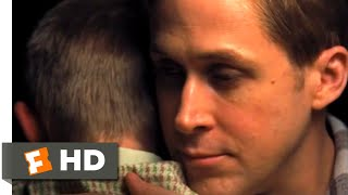 First Man (2018) - Telling The Kids Scene (6/10) | Movieclips