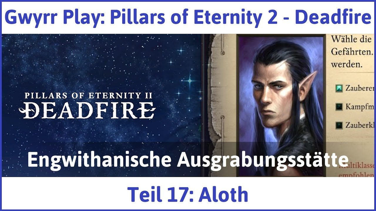 Classes   Pillars of Eternity 2 Wiki
