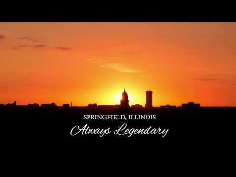 Meet in Springfield, IL