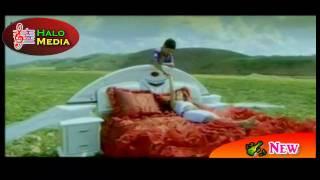Lem Garen Video Clip Dwaroj Kurdish Music,Gorany Kurdy