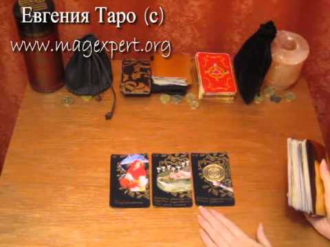 Православная молитва после аборта.