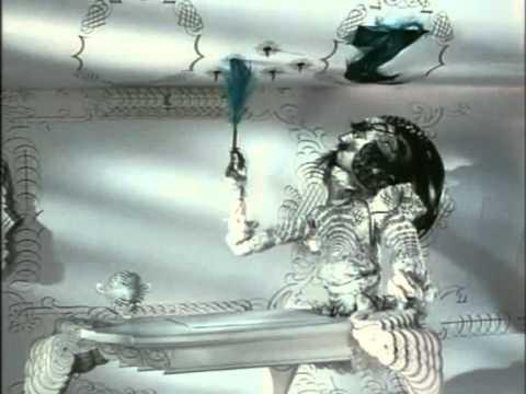 Angels in Vertigo - Dead Soul Tribe