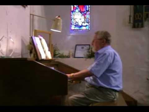 Wagner's Bridal Chorus