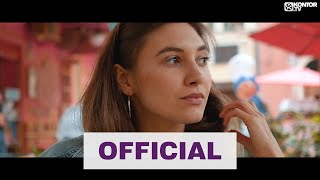 Riggi & Piros feat. monz - Hold On (Official Video HD)