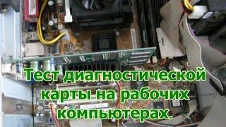 Техосмотр для автохлама  получение диагностической карты стало лишь вопросом денег   Россия 24   You