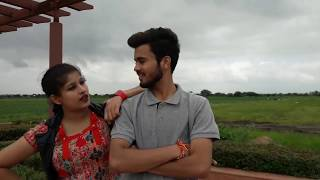 Rafta Rafta Medley   Yamla Pagla Deewana Phir Se   Best Dance Choreography