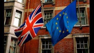 بريطانيا تخرج من الاتحاد الأوروبي.. وتدخل في دوامة مجهولة العواقب