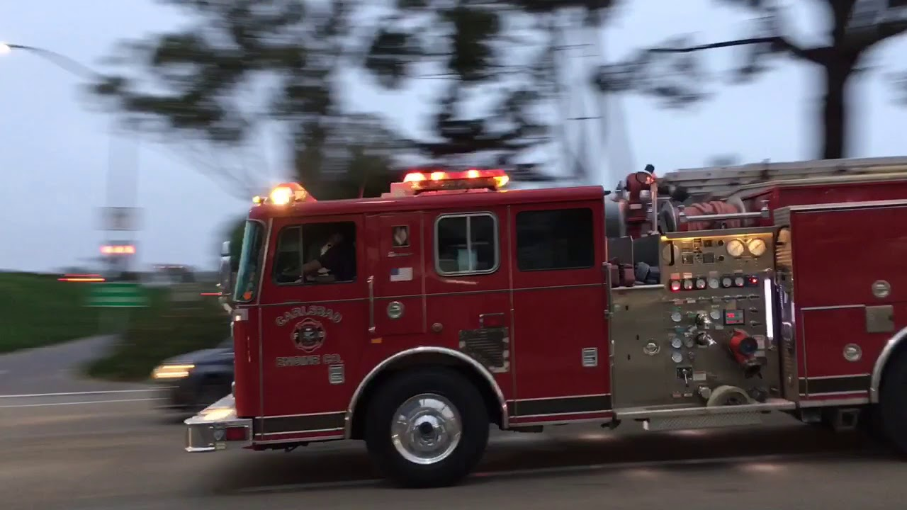 Image result for carlsbad fire department