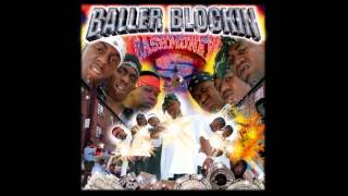 Project Bitch by Cash Money Millionaires (Birdman, Mannie Fresh, Lil Wayne, Juvenile)