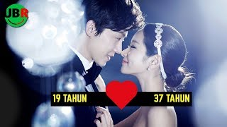 Video 6 Drama Korea Cinta Beda Usia Terbaik download MP3, 3GP, MP4, WEBM, AVI, FLV Mei 2018