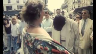 Окно в Париж 20 лет спустя -  бонус для инвесторов !