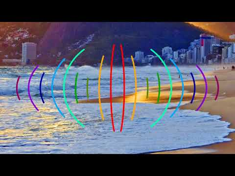 Suez music ornanto