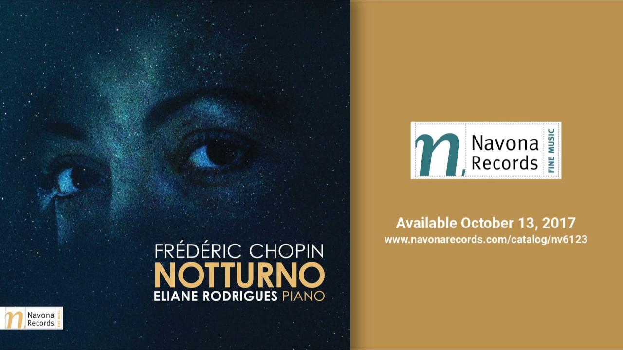 nocturne 20 in c sharp minor pdf