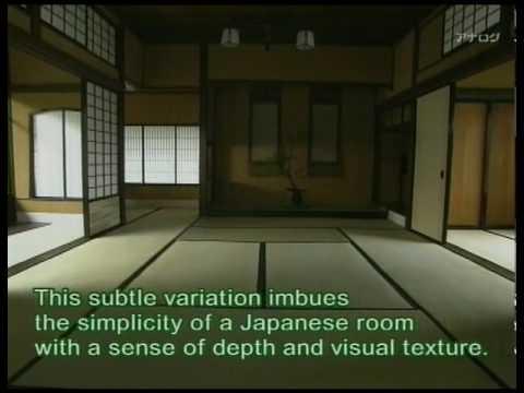 Tatami Mats   YouTube