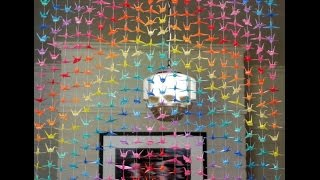 видео Жалюзи на окна из дерева вместо штор: креативные идеи