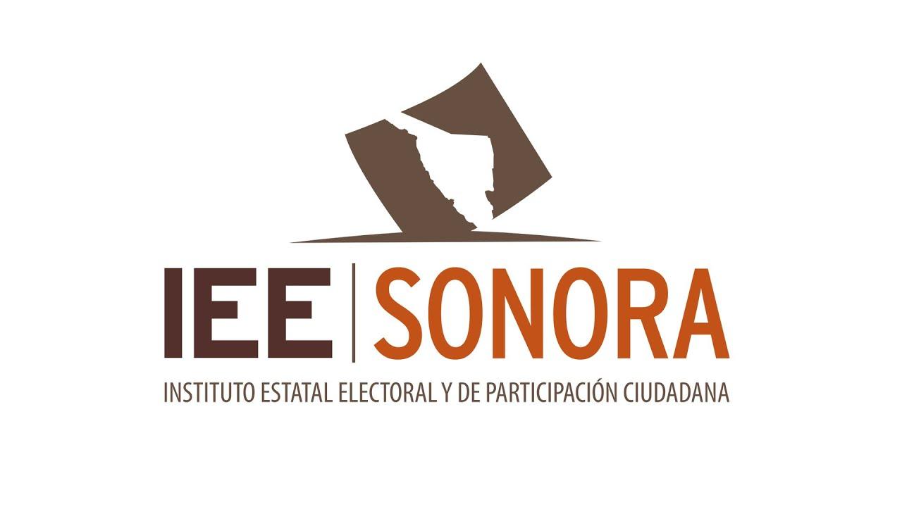 Resultado de imagen para logo de IEESonora