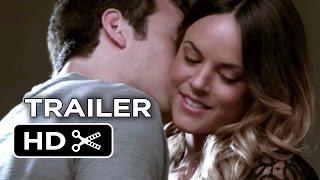 Repeat youtube video Treachery Official Trailer 1 (2014) - Michael Biehn, Sarah Butler Thriller HD