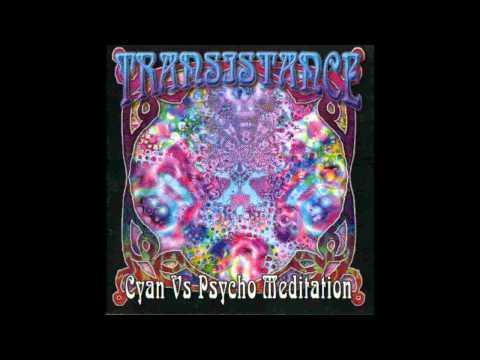 Psycho Meditation - Magic Alchemy (Remix)