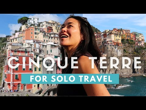 traveling-italy's-riviera!-cinque-terre-in-24-hours-|-5-villages