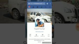 Video Download facebook video in Mobile Google chrome . download MP3, 3GP, MP4, WEBM, AVI, FLV September 2018