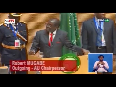 ZNBC TV 1 NEWS  30th Jan. 2016 - Zambia