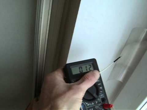 видео: Простая приточная вентиляция для квартиры своими руками