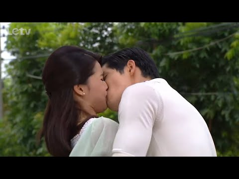 Sud Sai Paan Best Scenes - Eng sub from YouTube · Duration:  8 minutes 1 seconds