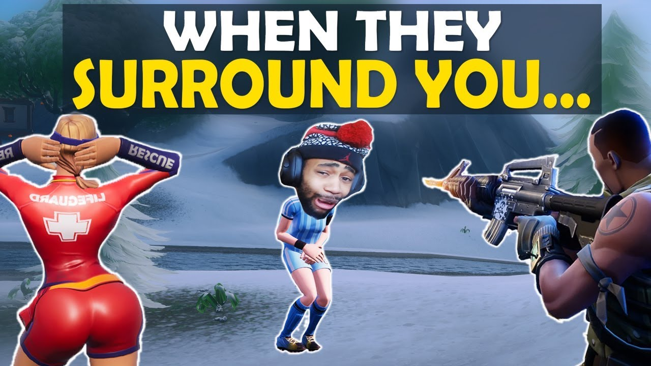 when-stream-snipers-surround-you