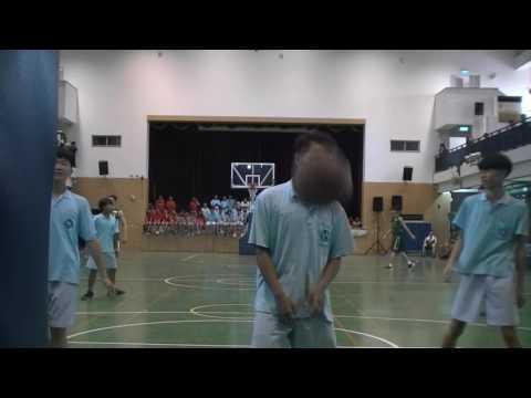 學生隊4 vs 台啤 - YouTube