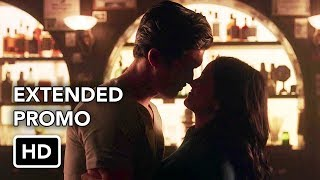 Riverdale 3x12 Extended Promo