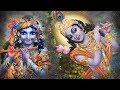 Most Beautiful Krishna Dhun !    हरे कृष्ण हरे कृष्ण    Popular Krishna Dhun Bhajan