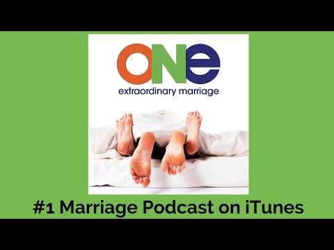 Follow up on sex, love and masturbation & BPD from YouTube · Duration:  7 minutes 41 seconds