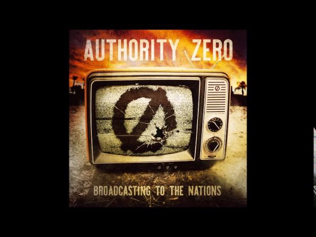 authority-zero-bayside-new-song-2017-onesteptodeath420