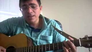 Hume Thum Se Pyaar Hindi Song Guitar Chord Lesson by Suresh