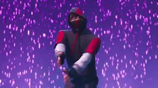 FORTNITE X SAMSUNG S10 PROMOTION TRAILER - EXCLU SKIN AND EMOTE