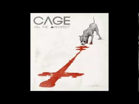 Cage - You Were the S___ (In High School)