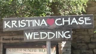 Boulder wedding 2014