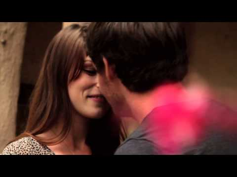 Kissing Cassidy Episode 1