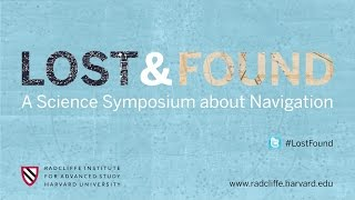 Human Culture and Navigation || Radcliffe Institute