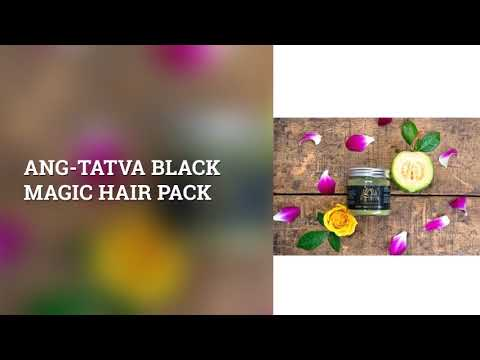 I Believe being You is Beautiful!  - ANG-TATVA GIFT HAMPERS TO WIN