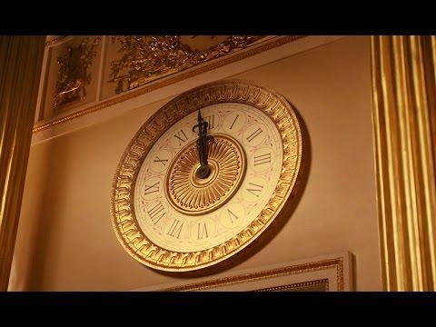 Новая сказка о Золушке: полная версия рекламы Faberlic
