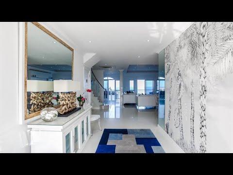 4 Bedroom Penthouse for sale in Kwazulu Natal | Durban | Umhlanga | La Lucia |