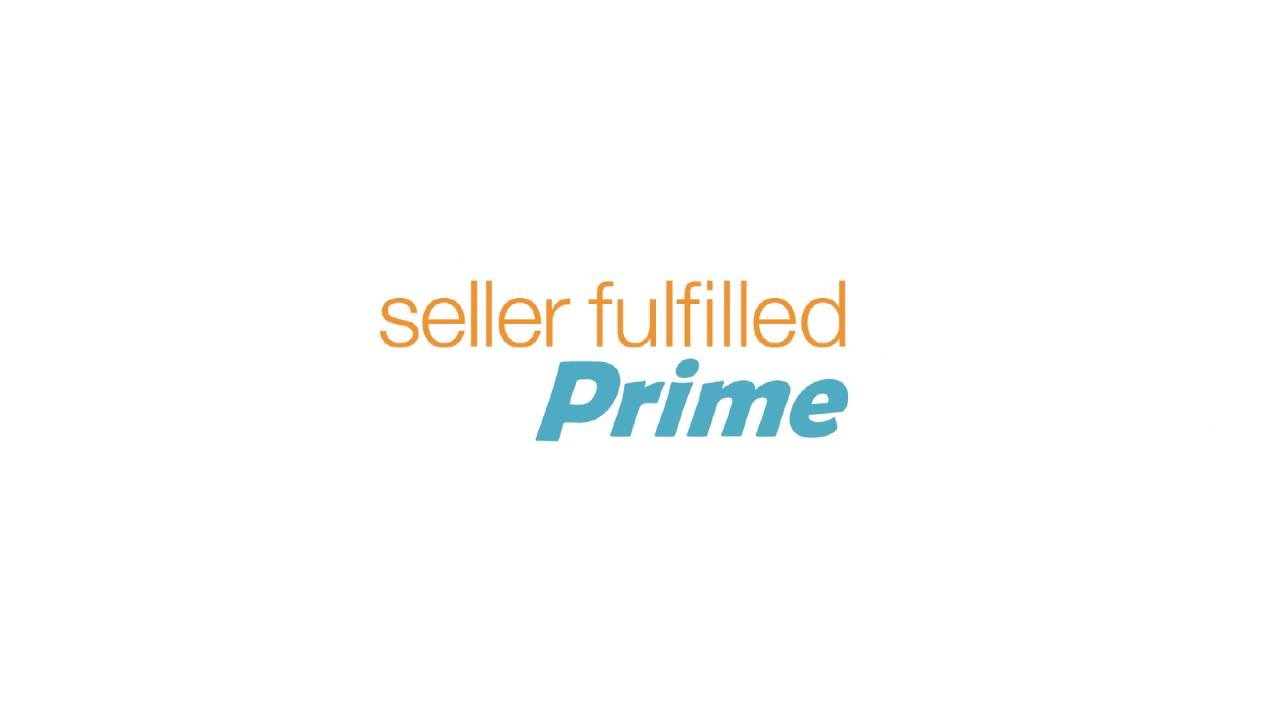 HOW TO BECOME AMAZON PRIME SELLER