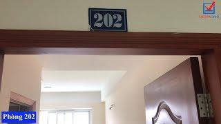 Phòng 202-CHITHALAND001- Đường số 53, phường 14, quận Gò Vấp, TP.HCM | CHITHALAND